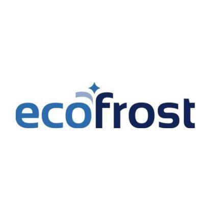 Ecofrost