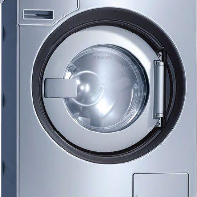Washing Machines